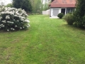 zahrada 1.JPG